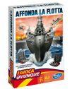 Affonda La Flotta Battleship Edizione Da Viaggio