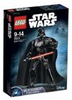 Lego Star Wars Action Figure Darth Vader - 75111