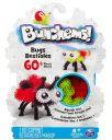 Bunchems Kit Base Confezione 60 Bunchems E 5 Accessori Assortito