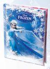 Frozen Diario Shake