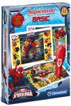 Sapientino Penna Basic Ultimate Spider-Man