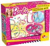 Barbie Fashion Bijoux Treasure Box