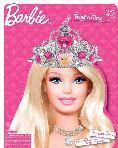 Barbie Diadema Corona delle Favole