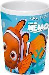 Alla Ricerca Di Nemo Bicchiere In Plastica