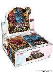 Yu-Gi-Oh! Battle Pack 2 Busta Singola