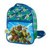 Ninja Turtles Zaino Attack Piccolo