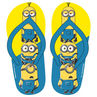 Minions Infradito Tower T32