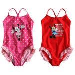 Minnie Costume Intero Disney T3