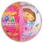 Dora Esploratrice Palla Soft