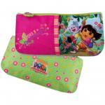 Dora L'Esploratrice Astuccio Boots e Dora