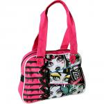 Monster High Borsa Con Lacci