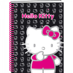 Hello Kitty Quaderno A4