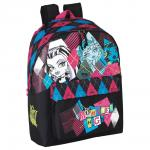 Monster High Zaino Grande (3)