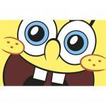 Spongebob Tovaglietta