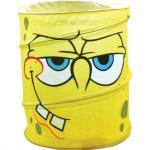 Spongebob Porta Giochi Medio