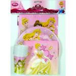 Principesse Disney Pack Festa