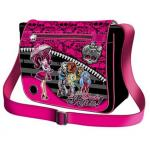 Monster High Tracolla Grande Lacing