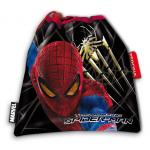 Spiderman Sacco Medio Fantastic Marvel