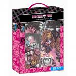 Monster High Set Regalo Piccolo Draculaura 1600
