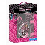 Monster High Set Regalo Draculaura 1600