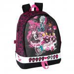 Monster High Zaino Grande Arrontondata Draculaura 1600