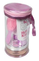 Hello Kitty Set Regalo Piccolo