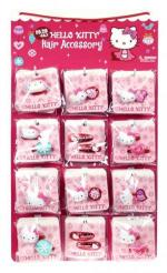 Hello Kitty Accessori Per Capelli Ice