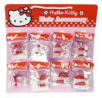 Hello Kitty Accessori Capello Baby