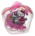 Hello Kitty Beauty Accesori Per Capelli Flower