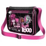 Monster High Borsa Tracolla Grande Draculaura Sweet 1600