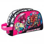 Monster High Beauty Porta Tutto Freaky