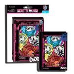 Monster High Diario Segreto Personaggi