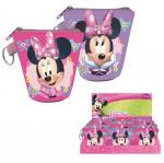 Minnie Portafoglio Assortito Disney