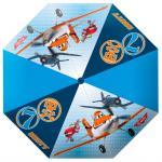 Planes Ombrello Automatico Premium Disney 48cm