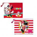 Minnie Beauty Disney Impermeabile Assortito