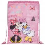Minnie e Daisy Sacco Disney Lovely