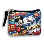 Mickey Mouse Portamonete Disney Boom