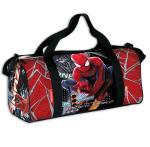 Spiderman Borsa Sport Amazing 2 Traffic