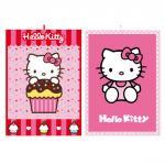 Hello Kitty Canovaccio Assortito