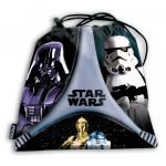 Star Wars Sacco Merenda Flash