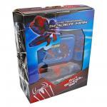 Spiderman Set Regalo Marvel