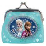 Frozen Portamonete Disney (1)