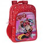 Minnie Zaino Grande Disney Music
