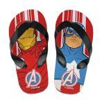 Avengers Infradito Marvel T30