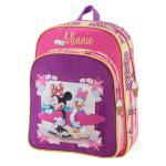 Minnie Zaino Grande Disney Surf