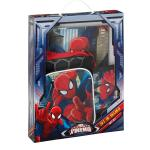Spiderman Set Regalo Marvel Ultimate (1)