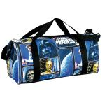 Star Wars Borsa Sport Space