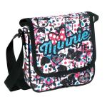 Minnie Borsa Tracolla Piccola Disney Draw