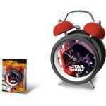 Star Wars Sveglia Darth Vader (3)