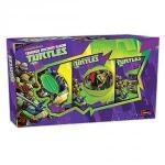 Ninja Turtles Set Spiaggia